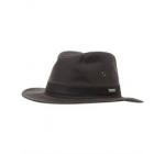 Bush kalap (3358B)
