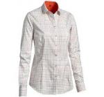 Milady shirt (5789C)