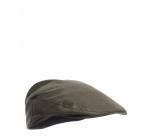 Oiler 6-pence sapka (3351B)